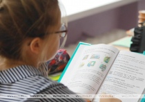 Четыре класса витебских школ перевели на домашнее обучение, карантина нет