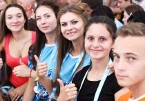 Витебская делегация примет участие в обсуждении молодежного приграничного сотрудничества в Смоленске