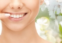 Зубы и беременность: когда лечить, особенности анестезии, какие стоматологические болезни опасны при вынашивании ребенка