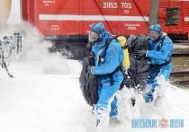 Готовность реагирования на чрезвычайные ситуации проверят в Витебской области