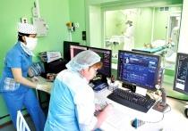 Если сердце сбилось с ритма – витебские медики о причинах и лечении мерцательной аритмии