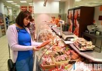 Какое мясо выбрать, чтобы не навредить здоровью?