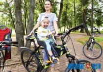 Новополоцк и Полоцк присоединятся к Европейской неделе мобильности