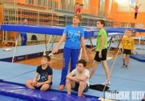 Директор витебской СДЮШОР №1 Светлана Пашковская: «Каждый спортсмен раскрывается в свое время»