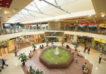 Торгово-развлекательный центр на месте завода имени Коминтерна в Витебске инвесторы намерены построить к 2019 году