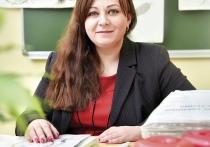 Молодой ученый Витебской ветакадемии получила президентскую стипендию за разработку в области селекции
