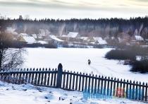 Годом малой родины объявлен 2018-й в Беларуси