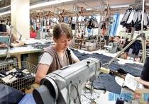 Уровень зарплаты 500 долларов в промышленном секторе в декабре этого года будет обеспечен