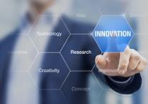 Инновационные разработки представят на бирже деловых контактов в Орше 17 ноября