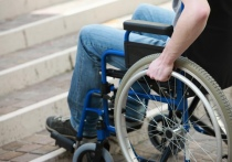 Законопроект по защите прав инвалидов будет подготовлен в Беларуси в 2018 году