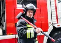 Пожарного богатыря впервые выберут в Витебске