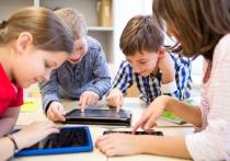 Электронные уголки безопасности появятся в белорусских школах