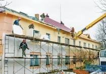 Проект совершенствования и развития ЖКХ до 2025 года подготовлен в Беларуси