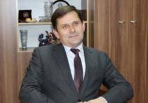 Ректор ВГТУ: «Основная цель университета – стать не только образовательным, но и крупнейшим научным центром»