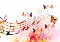 Коллективы и вокалисты Витебщины приглашаются для участия в конкурсе «Радость моя»