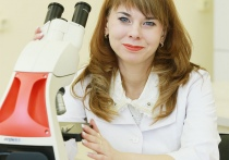 Молодые ученые приглашаются поучаствовать в конкурсе на соискание премии облисполкома