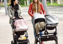 Численность населения Беларуси на 1 октября возросла до 9 495,8 тыс. человек