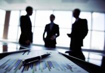 Совет по развитию предпринимательства будет создан в Витебской области