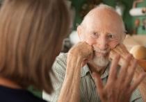 Технологии эрготерапии внедряются в работу с пожилыми людьми в Витебске
