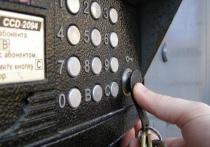 Витебчане жалуются на стоимость услуг по техническому обслуживанию домофонов «Белсплат»