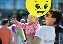 С 1 ноября в Беларуси повышаются пенсии, БПМ и детские пособия