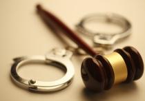 Уровень криминализации в Витебской области ниже среднего республиканского