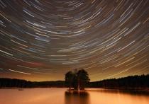 Мощный звездопад смогут наблюдать белорусы в ночь на 14 декабря