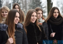 Финальные отборы конкурса «Мисс Беларусь-2018» прошли в Минске. Что организаторы обещают победительницам?