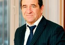 Александр Христофоров: «Для эффективной работы созданы все условия»