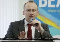 Уровень потребления алкоголя в Беларуси снижается - исследование