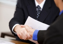 Пять соглашений о сотрудничестве подписаны на международной бизнес-конференции в Витебске