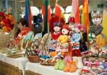 Городские ярмарки пройдут в рамках Дня города в Витебске
