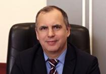 Заместитель гендиректора ОАО «Нафтан» Сергей Евтушик «В любом споре важно найти баланс интересов»