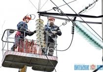 Республиканский конкурс профмастерства среди работников электростанций пройдет в Витебске