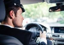 Комитет госконтроля области выявил нарушения при использовании служебного транспорта