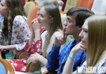Новый метод лечения рака: студенческий проект «Прионы: воины света» признали лучшим на «Таленавите»