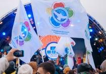 Представители Витебщины примут участие в ХІХ Всемирном фестивале молодежи и студентов в Сочи