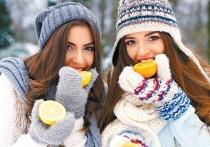7 основных способов укрепить иммунитет к зиме