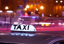 Первое круглосуточное такси появилось в Чашниках