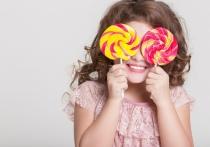 Сладко есть не запретишь: выбираем полезные лакомства ребенку