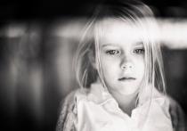 Жестокое обращение с детьми должно попадать во внимание при выявлении семейного неблагополучия. К такому выводу пришла областная комиссия по делам несовершеннолетних