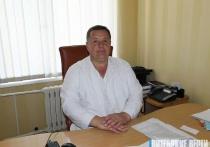 Главный врач Шарковщинской ЦРБ: «Быть на страже здоровья граждан – долг медицинских работников»