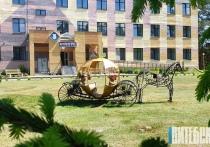 Что делает оздоровительный центр «Ветразь» одним из лучших детских медучреждений Витебской области?